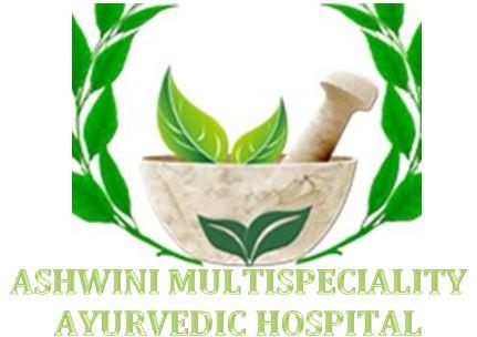 /media/ashwini/Ashwini_Multispeciality_Ayurvedic_Hospital_logo.jpg