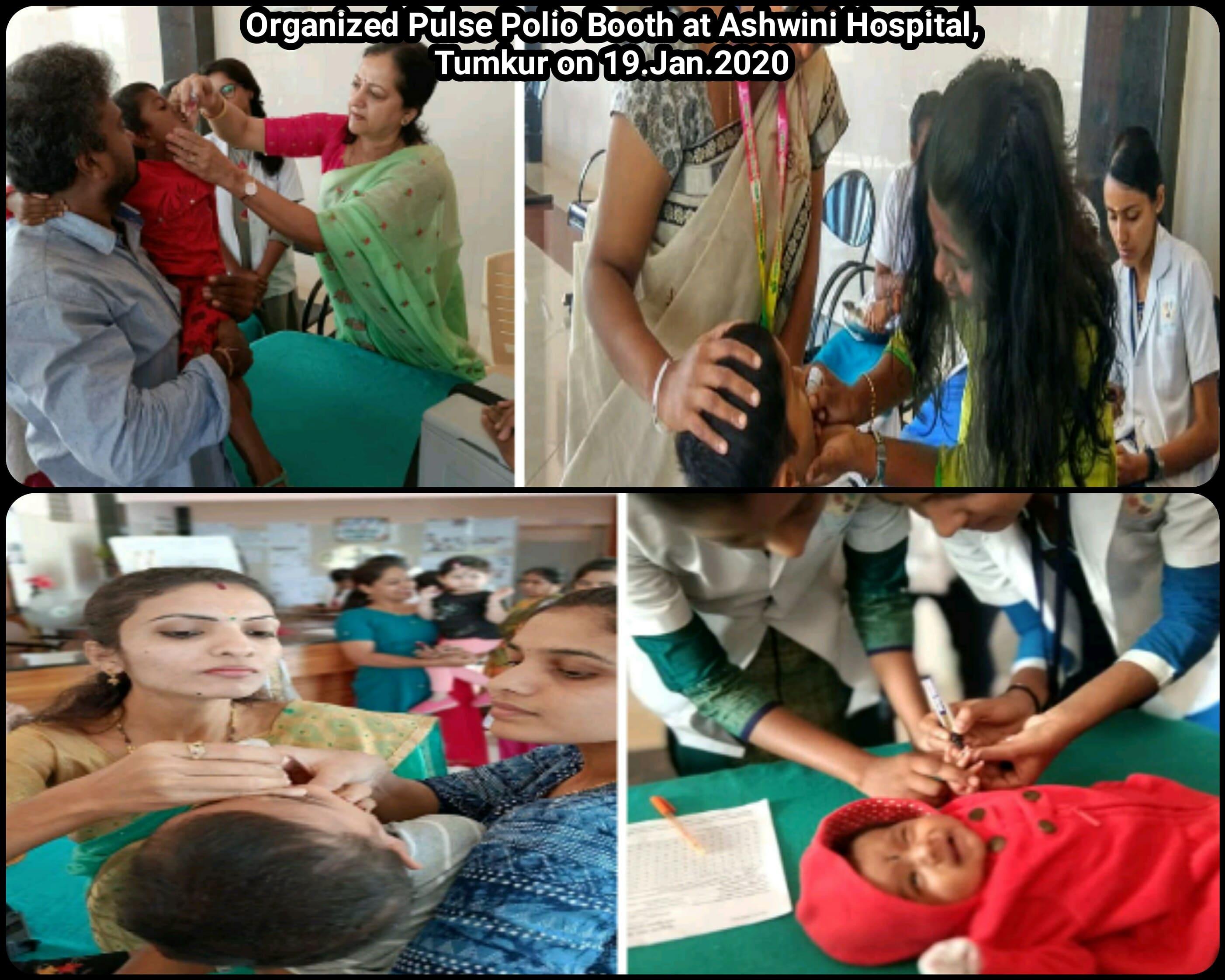 /media/ashwini/ashwini_main_page_6-min.jpg
