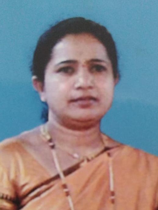 /media/asks/1NGO-0000011-Adarsha_Samaja-H_R_Indra.jpg