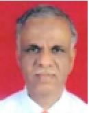 /media/asks/Dr.A.Nagarajachari.jpg