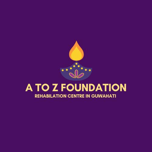 /media/atozfoundation/Purple_and_Yellow_Lotus_Fitness_Logo.png