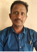 /media/avasss/Ammula_Thirupathi.png' %}