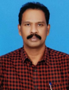 /media/avasss/Dr.K_Shanthi_Kiran.png' %}