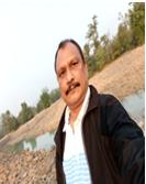 /media/avasss/Dr.Kashetty_Srinivas.png' %}