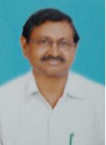 /media/avasss/Dr._A.Vijaykumar.png' %}