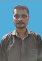 /media/avasss/Vemula_Srinivas.png