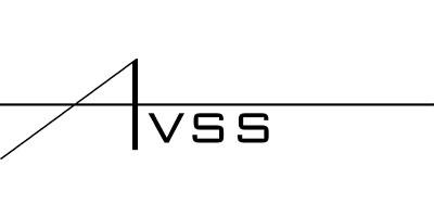 /media/avss/avss_featured.jpg