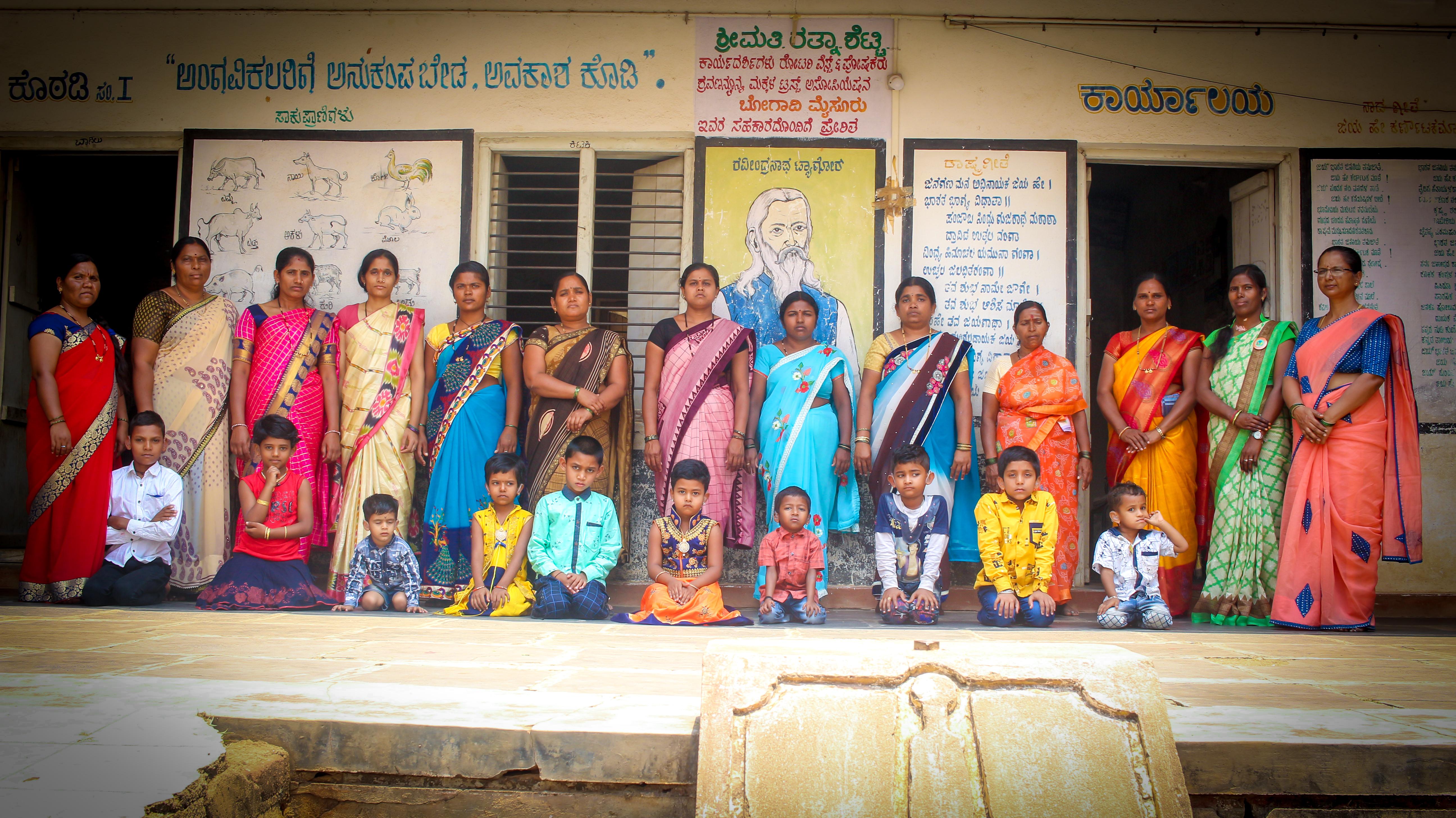 /media/bdt-india/IMG_9157.jpg