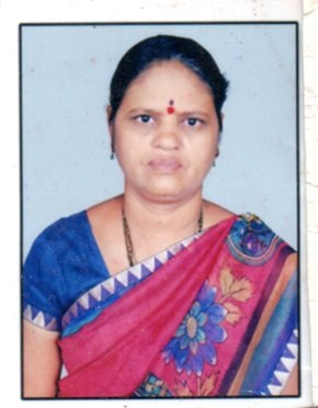 /media/belaku/1NGO-00092-Belaku_Board_Member_Bhuvaneshwari_Director.jpg