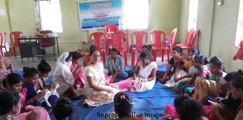 /media/bhagya/Bhagya-Representative_image_5.jpg