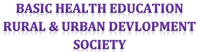 /media/bherauds/BASIC_HEALTH_EDUCATION_LOGO.JPG