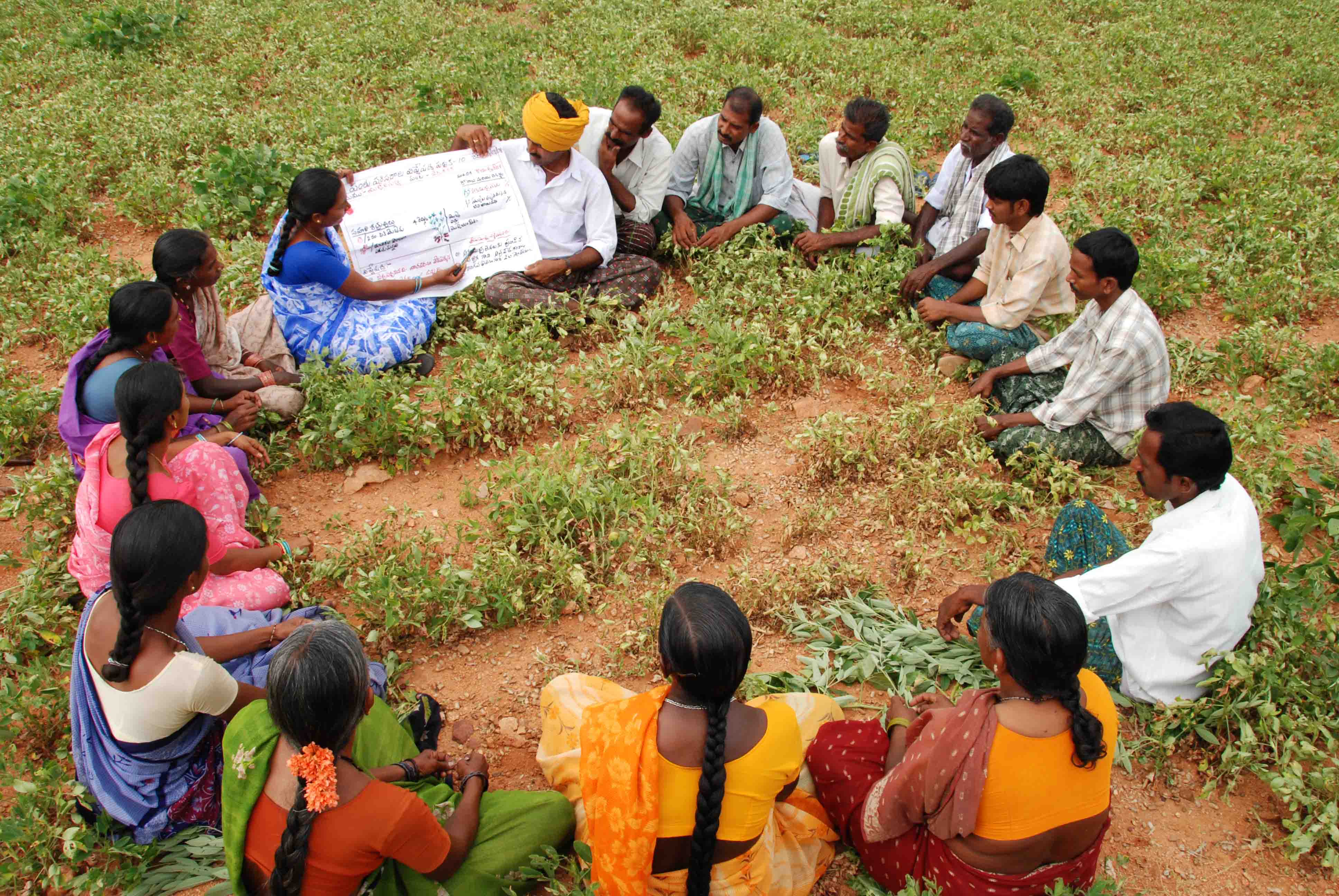 /media/bherauds/Objectives-of-Adult-Education-in-Agriculture.jpg