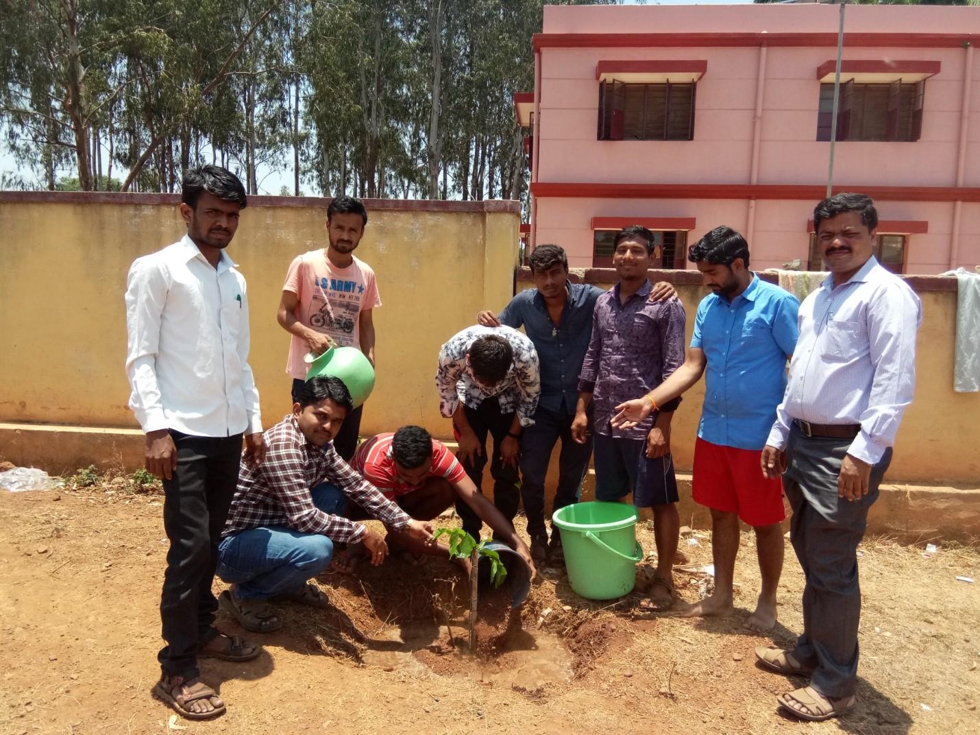/media/bhoomi/1NGO-00360-Bhoomi_Pratishthana-Activities-Environment_Awareness_Campaign.jpg