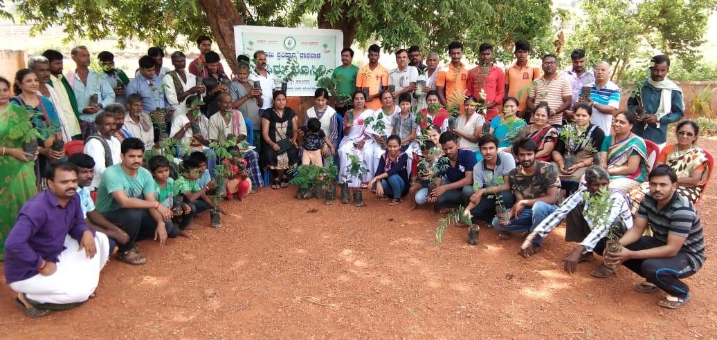 /media/bhoomi/1NGO-00360-Bhoomi_Pratishthana-Activities-World_Environment_Day_Awareness_Program.jpg