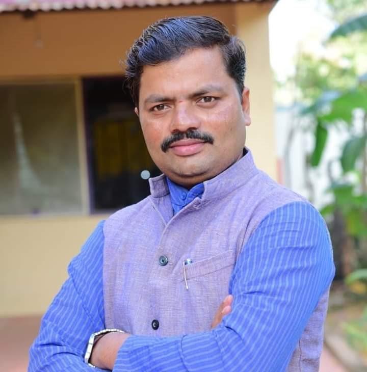 /media/bhoomi/1NGO-00360-Bhoomi_Pratishthana-Board_Members-President-Shivanand_Tavali.jpg