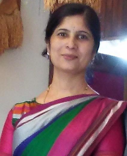 /media/bhoomi/1NGO-00360-Bhoomi_Pratishthana-Board_Members-Secretary-Vijayalaxmi_S._Dandin.jpg