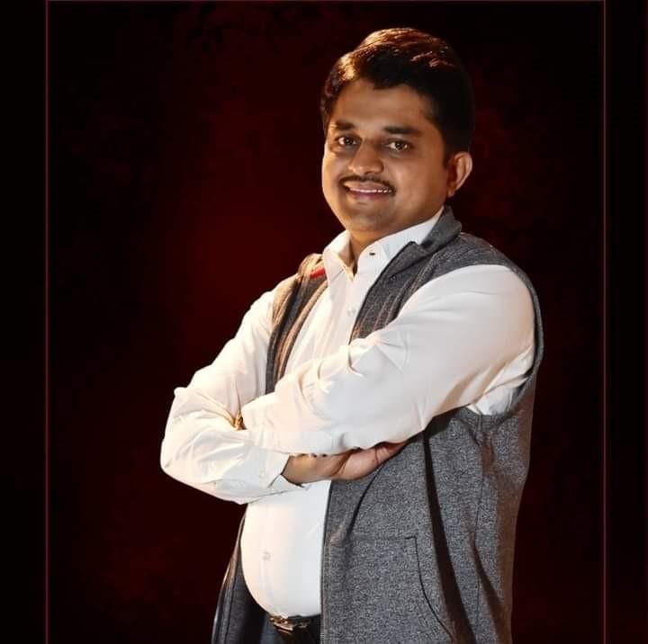 /media/bhoomi/1NGO-00360-Bhoomi_Pratishthana-Board_Members-Treasurer-Iranna_Injanageri.jpg