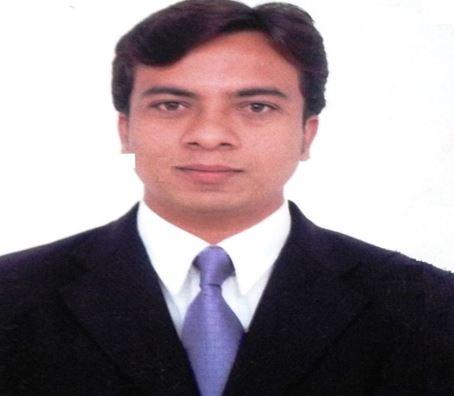 /media/biradares/Shaik_Shamsher_Ahmed.JPG