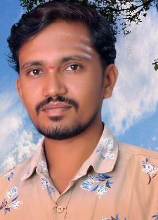 /media/biradares/Shivashanker_Swamy.JPG