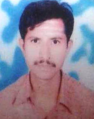 /media/biradares/Vijay_Kumar_member.JPG