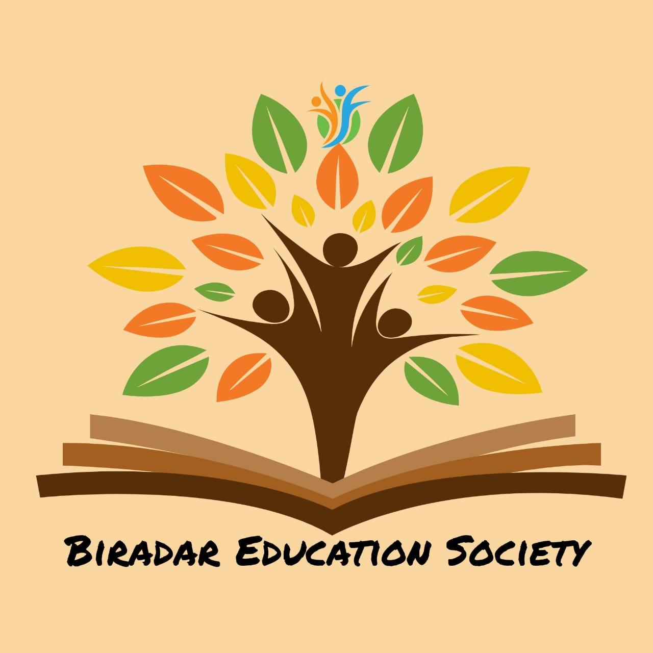 /media/biradares/logo.jpg