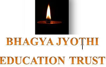 /media/bjet/BHAGY_JYOTHI_EDUCATION.JPG