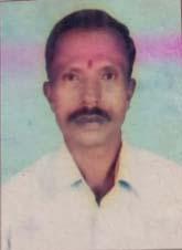 /media/bjjk/4.Mahesh_baidhya.jpg
