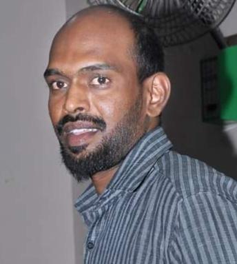 /media/blt/1NGO-00024-Blossom_Life_Trust-Board_Members-Vice_President-Rakesh.jpg.jpg