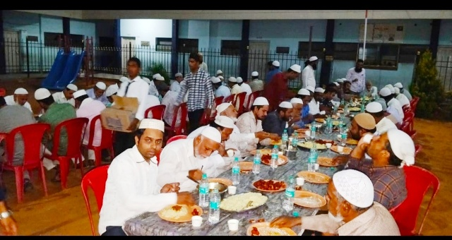 /media/bpect/Iftaar_Party_Pic-1.jpg