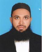 /media/bpect/Syed_Vice_president.JPG