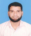 /media/bpect/Tipu_Sultan_Baig_President.JPG