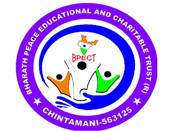 /media/bpect/bpect_logo.JPG
