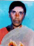 /media/brahmasri/Channamma.PNG
