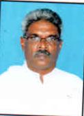 /media/brahmasri/Dyavarappa.PNG
