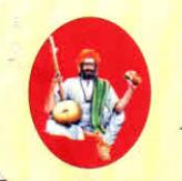 /media/brahmasri/Logo.PNG