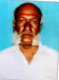 /media/brahmasri/Minchanna.PNG