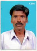 /media/brahmasri/Thimmarayappa.PNG