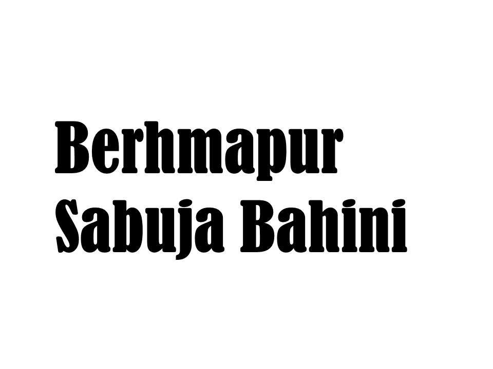 /media/bsb/Beharmpur_logo.png