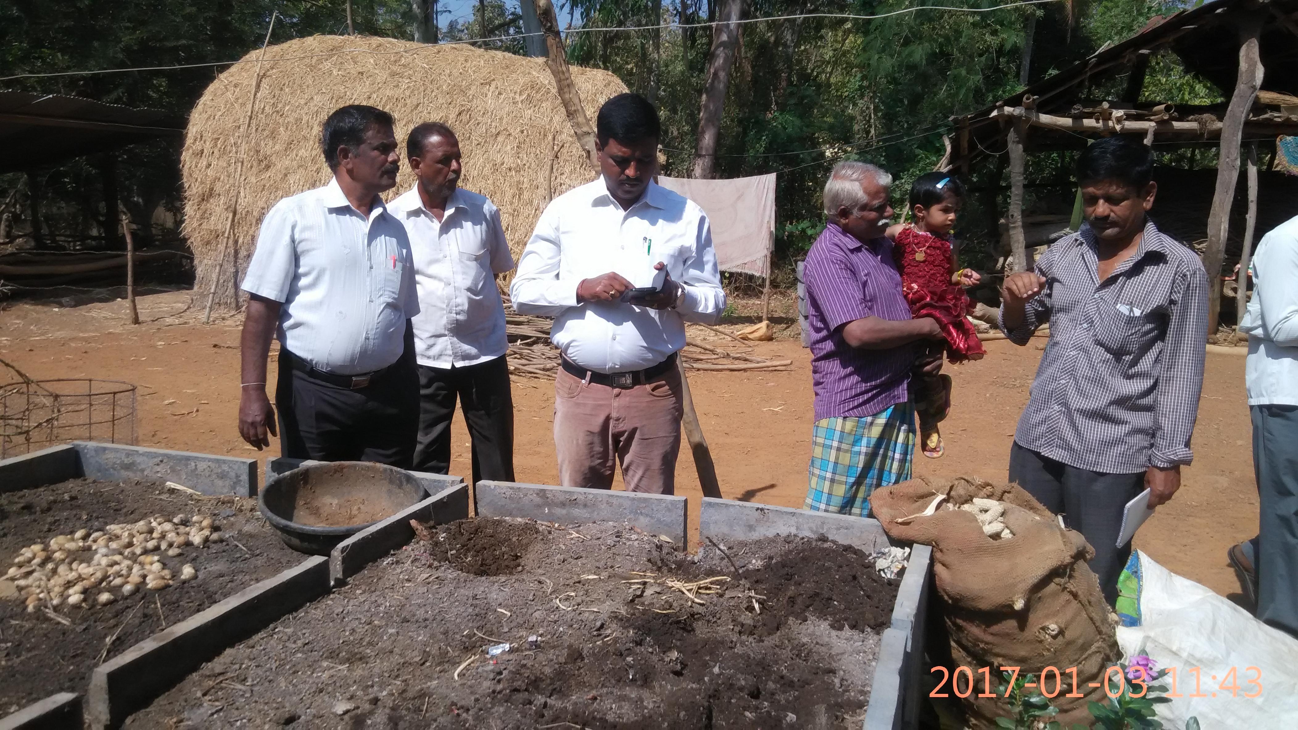 /media/bsrds/BRDS-activity-savayava_Bhagya_yojane.jpg