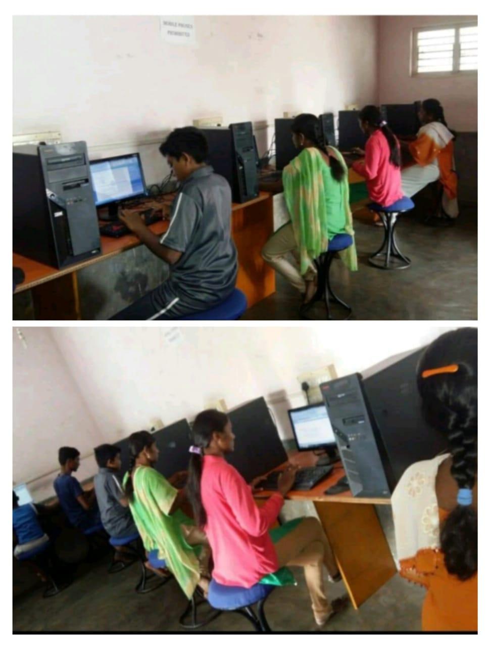/media/burds/1NGO-00306-Bharath_Urban_And_Rural_Development_Trust-Activities-Free_computer_training_class.jpeg