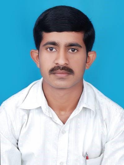 /media/burds/1NGO-00306-Bharath_Urban_And_Rural_Development_Trust-Board_Members-Managing_Truste.jpg