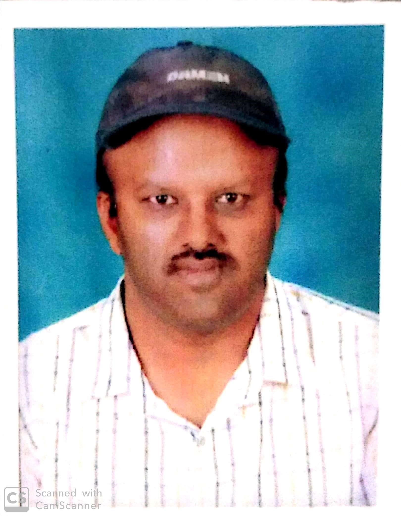/media/burds/1NGO-00306-Bharath_Urban_And_Rural_Development_Trust-Board_Members-Trustee.jpg