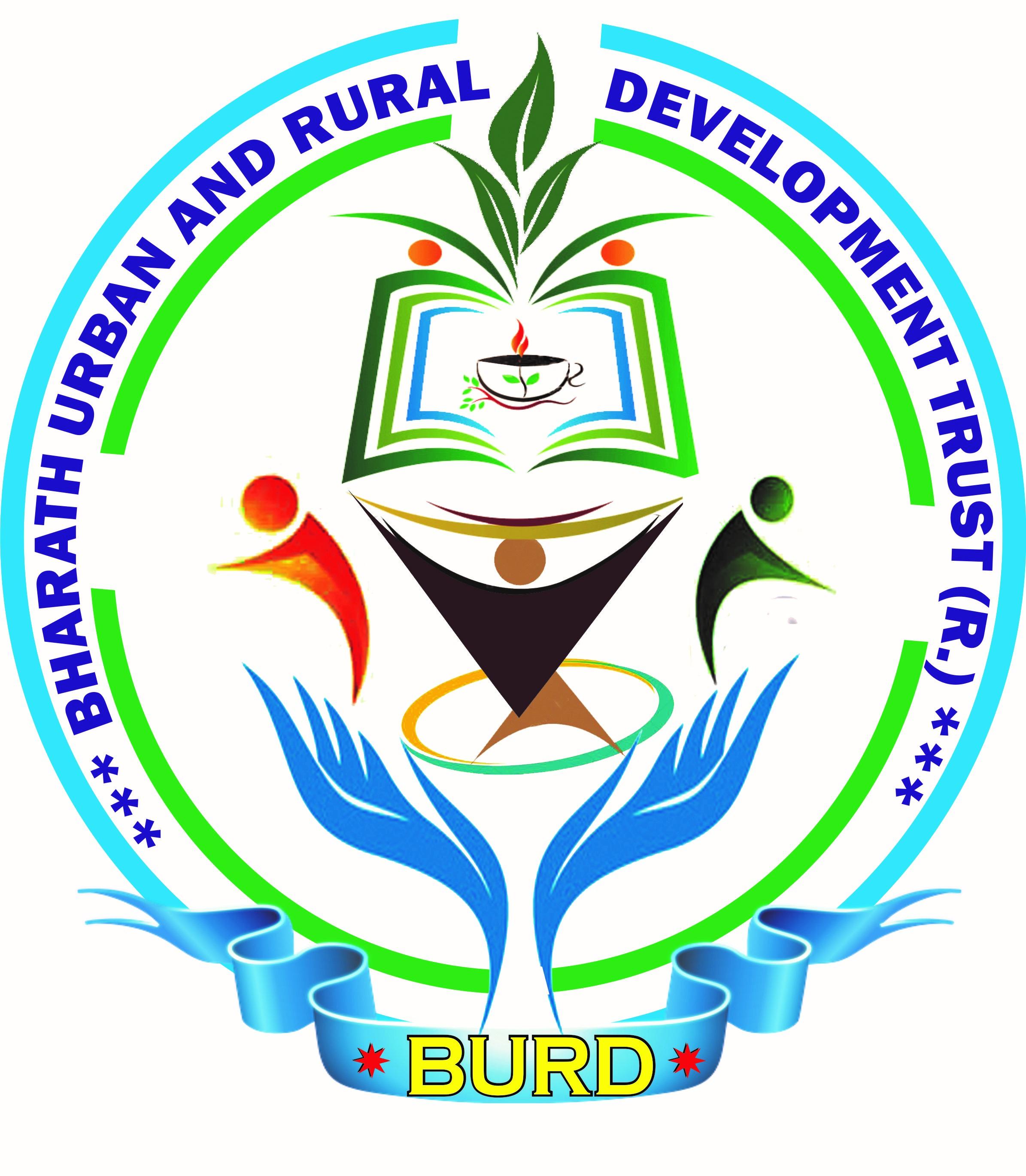 /media/burds/1NGO-00306-Bharath_Urban_And_Rural_Development_Trust-Logo.jpg