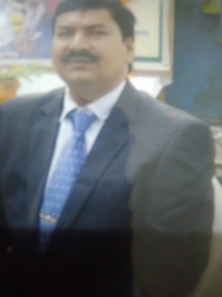 /media/bvps/Awadhesh_Kumar_Rao.jpeg