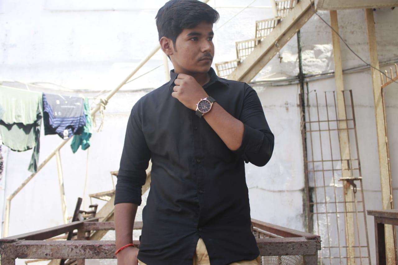 /media/bvps/Rao_Abhishek.jpeg