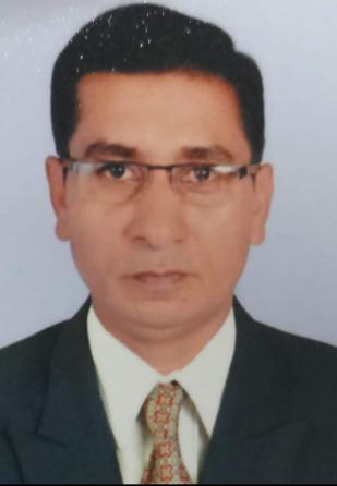 /media/bvps/Sanjay_Kumar_Singh.PNG