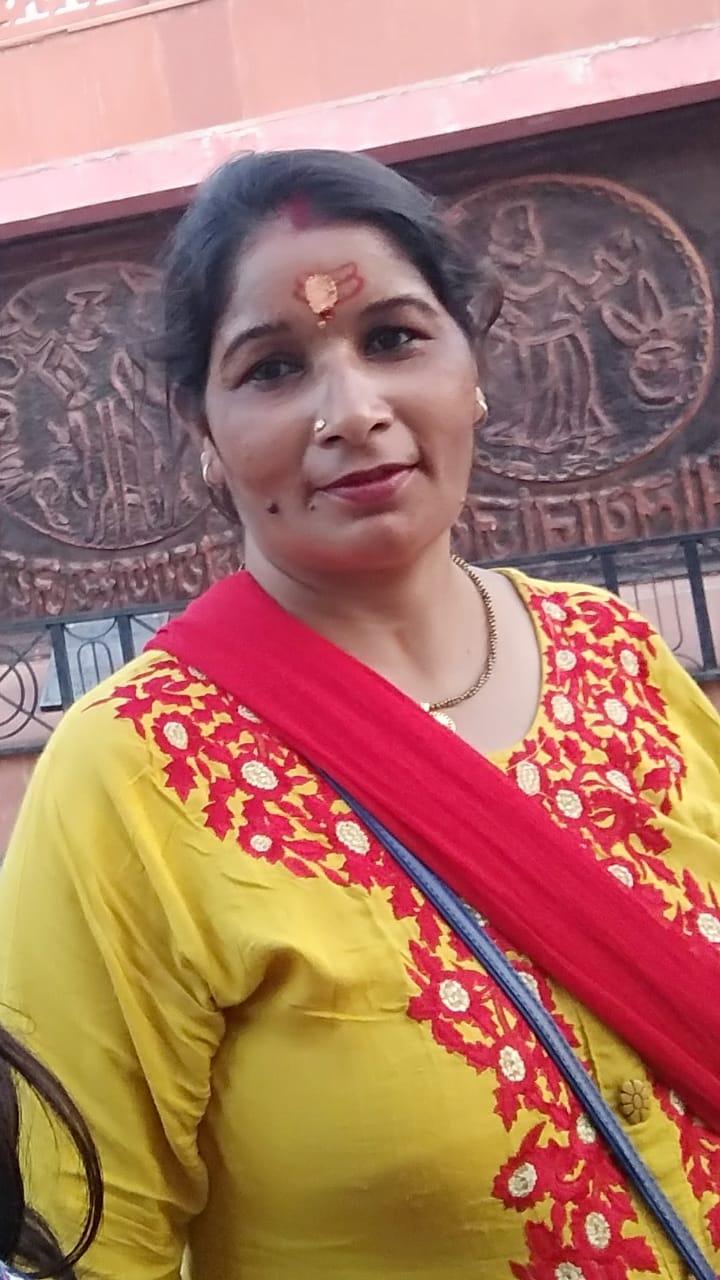 /media/bvps/Sunita_Rao.jpeg' %}