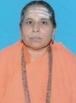 /media/bymt/1NGO-00063-Basava_Yoga_Trust-Board-Shree_Sadguru_Mata_Neelambika_Devi.jpg