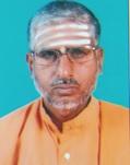 /media/bymt/1NGO-00063-Basava_Yoga_Trust-Board-Shree_Sangana_Basava_Swamigalu.jpg