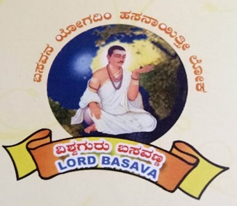 /media/bymt/1NGO-00063-Basava_Yoga_Trust-Logo.jpg